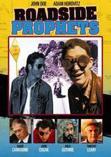 Movie Roadside Prophets