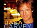Saturday Night Live: The Best of Dana Carvey