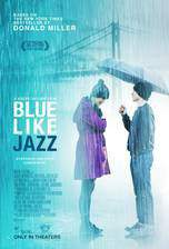 Movie Blue Like Jazz