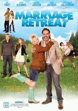 Movie Marriage Retreat