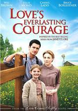 Movie Love's Everlasting Courage