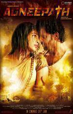 Movie Agneepath