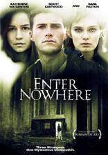 Movie Enter Nowhere