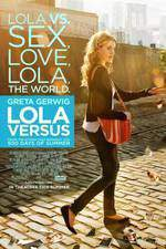 Movie Lola Versus