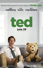 Movie Ted