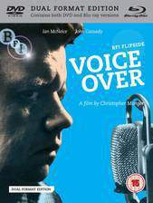 Movie Voice Over
