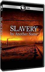 Movie Slavery by Another Name