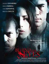 Movie Behind Your Eyes