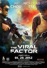 Movie The Viral Factor