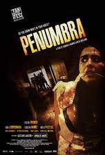 Movie Penumbra