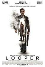 Movie Looper