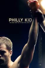 Movie The Philly Kid