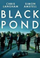 Movie Black Pond
