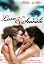 Movie Love & Suicide