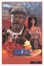 Movie Aces: Iron Eagle III