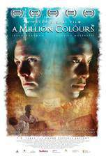 Movie A Million Colours