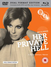 Movie Her Private Hell