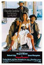 Movie Hannie Caulder