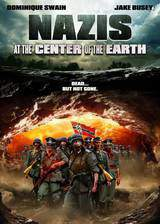 Movie Nazis at the Center of the Earth