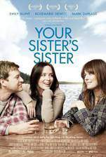 Movie Your Sister's Sister
