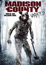 Movie Madison County
