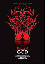 Movie Killer God