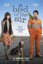 Movie A Bird of the Air