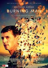 Movie Burning Man