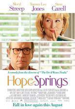 Movie Hope Springs