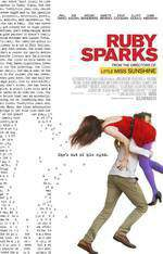 Movie Ruby Sparks