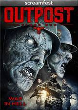 Movie Outpost: Black Sun