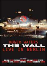 Movie The Wall: Live in Berlin