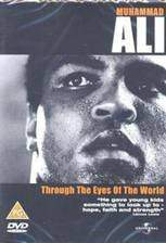 Movie Muhammad Ali: Through the Eyes of the World