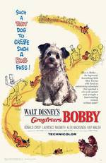 Movie Greyfriars Bobby: The True Story of a Dog