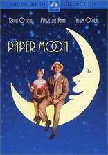 Movie Paper Moon