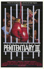 Movie Penitentiary III