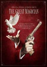 Movie The Great Magician