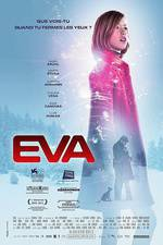 Movie Eva