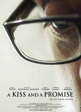Movie A Kiss and a Promise