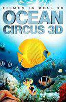 Ocean Circus 3D: Underwater Around the World
