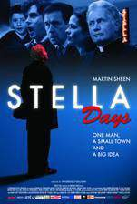Movie Stella Days
