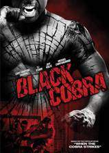 Movie Black Cobra