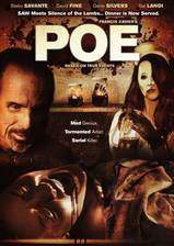 Movie Poe