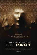 Movie The Pact