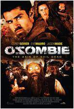 Movie Osombie