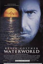 Movie Waterworld