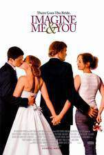 Movie Imagine Me & You