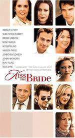 Movie Kiss the Bride