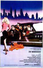 Movie The Wanderers
