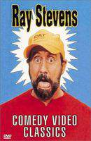 Ray Stevens Comedy Video Classics